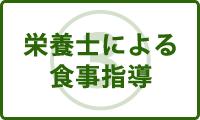 kei_03.jpg