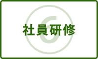 kei_06.jpg